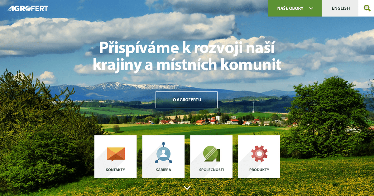 http://www.uniles.cz/sites/all/themes/agrofert/img/agrofert-share.png